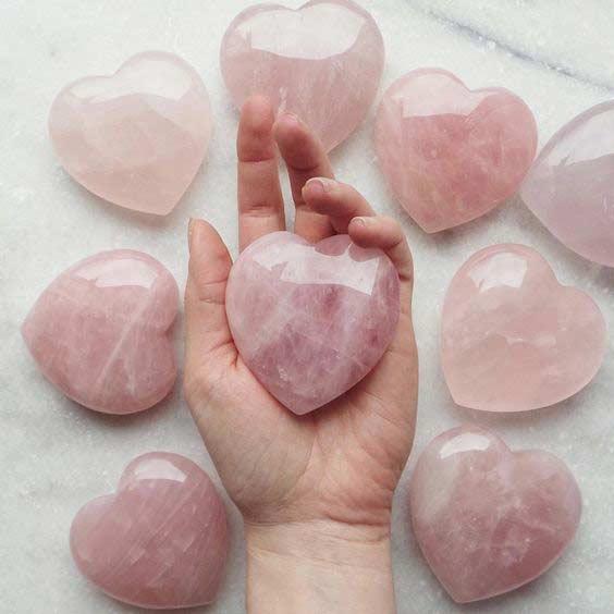 quartzo-rosa-pedra