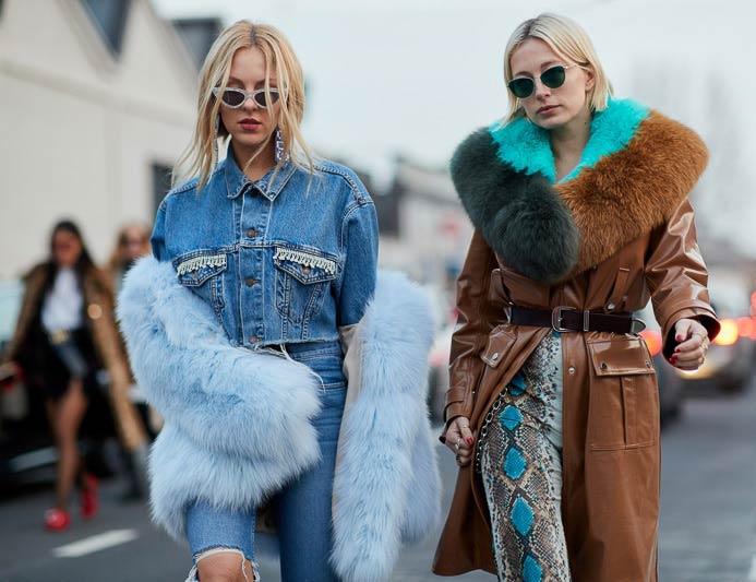 tendências-de-moda-feminina-outono-inverno