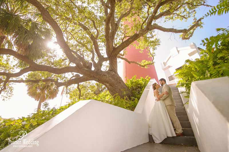 Jupiter-Inlet-Lighthouse-&-Museum-casamento