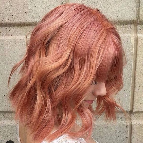 cabelo colorido dicas para nao desbotar