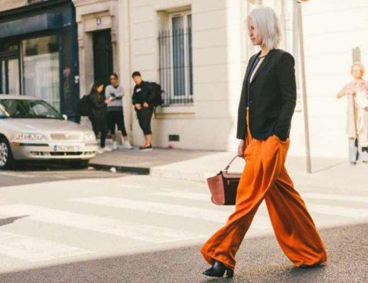 calça-pantalona-laranja