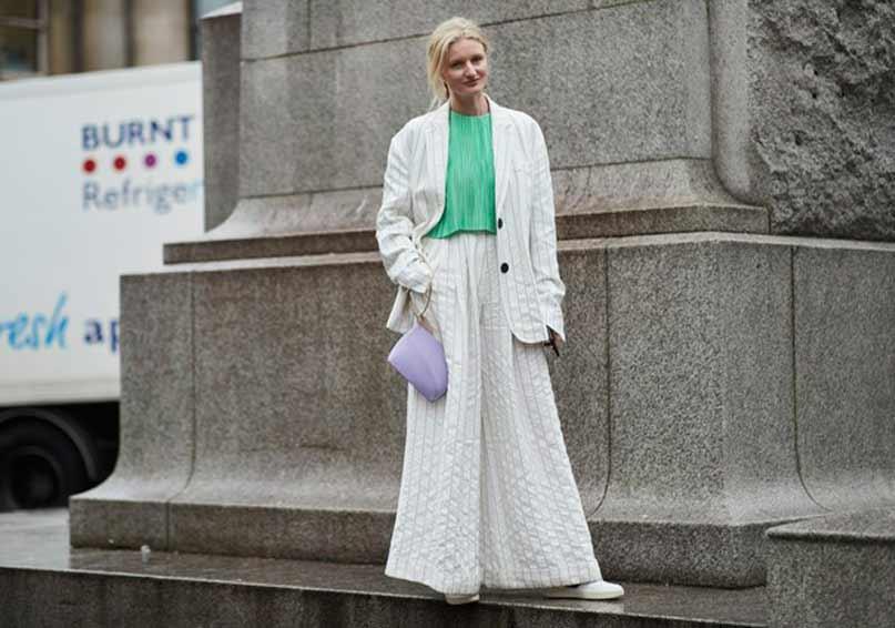 calça-pantalona-street-style