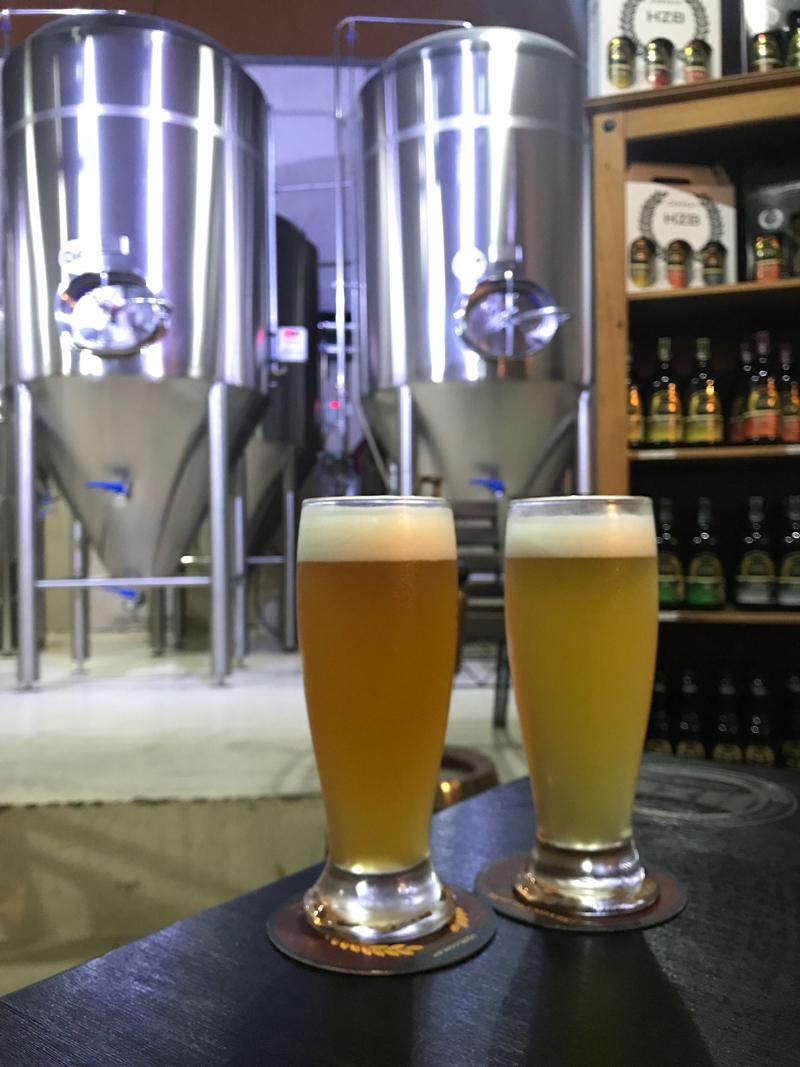 cervejaria-hzb