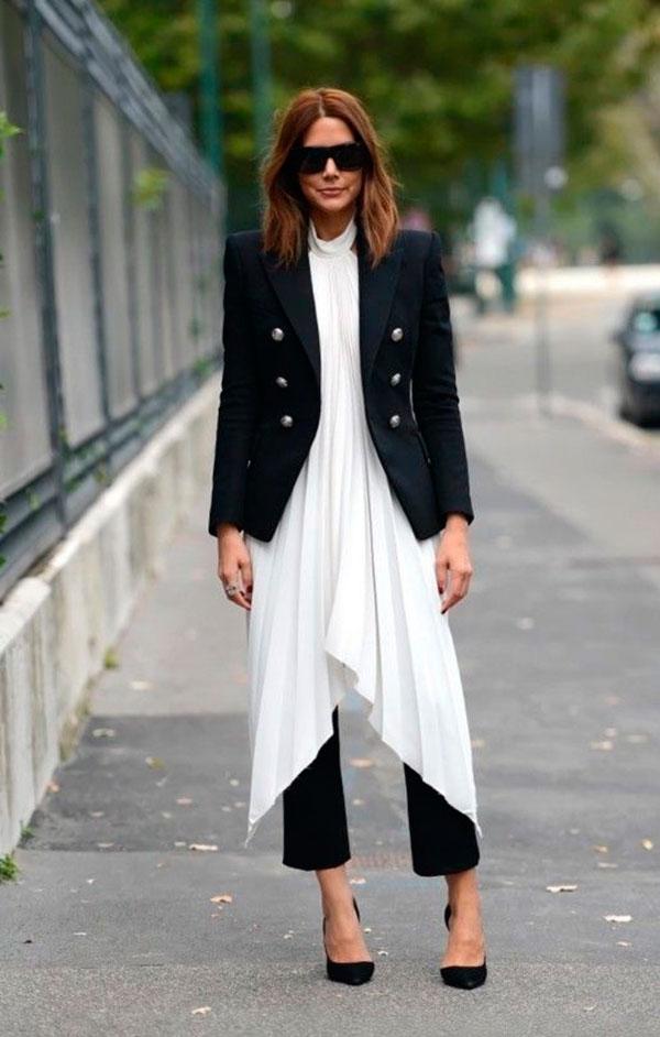 cristina-centenera-calca-preta-vestido-branco