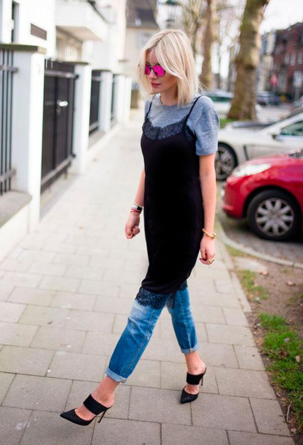 look-calca-jeans-slip-sob-tshirt