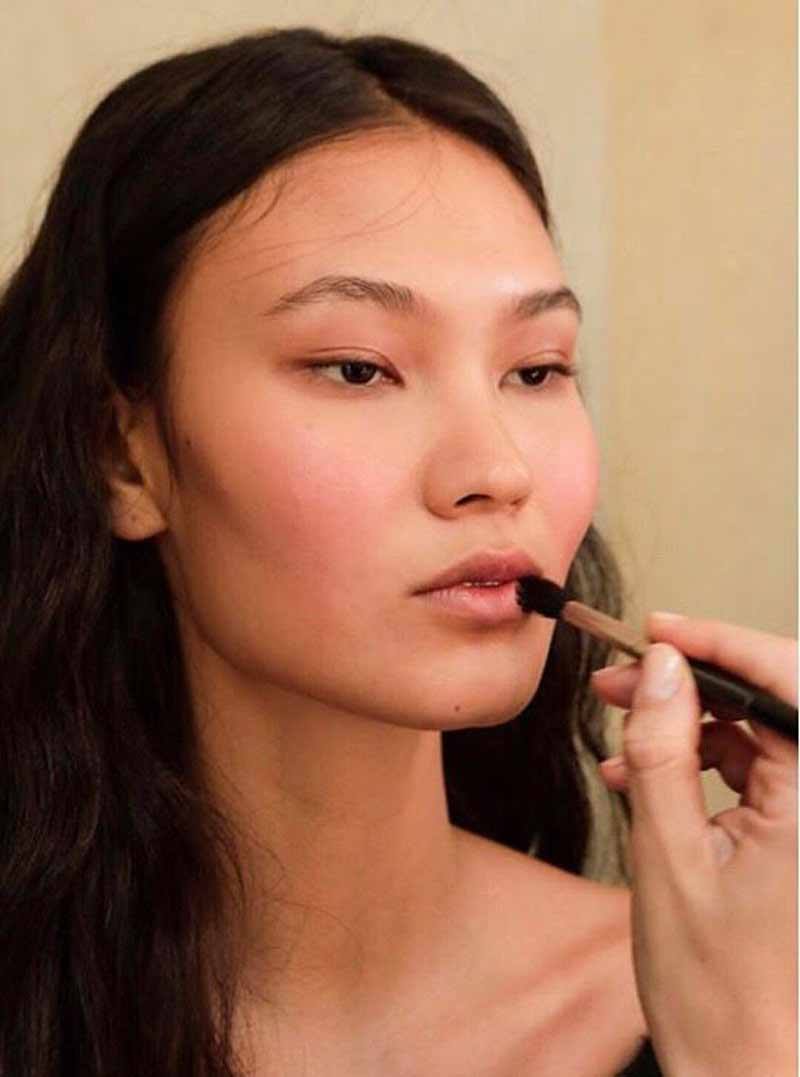 maquiagem-spfw-asiaticas