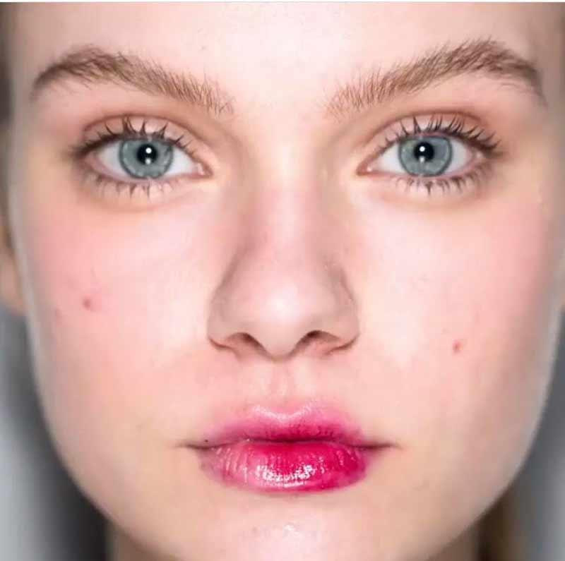 maquiagem-spfw-borrada