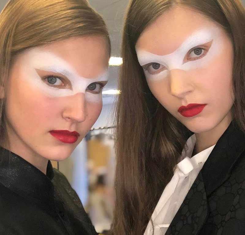 maquiagem-spfw-olhos-brancos