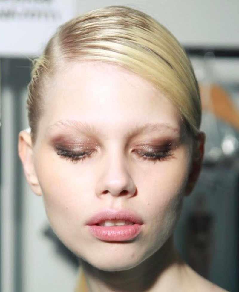 maquiagem-spfw-olhos-esfumados