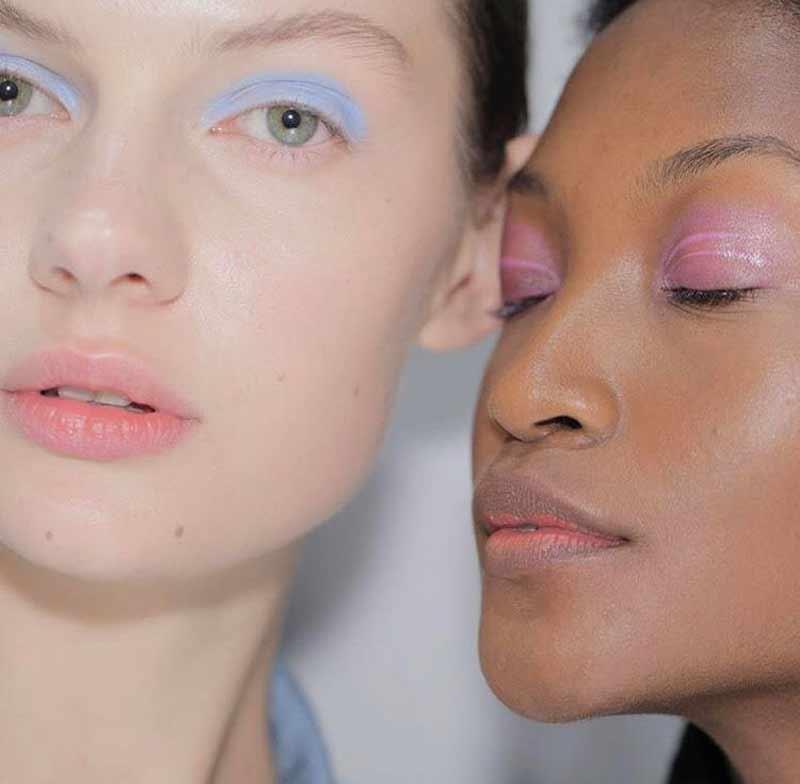 maquiagem-spfw-tom-pastel
