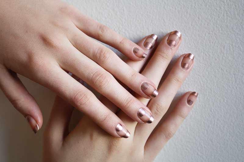 nail-art-moderna-para-noivas
