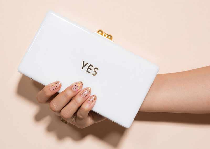 nail-art-para-noivas-destaque