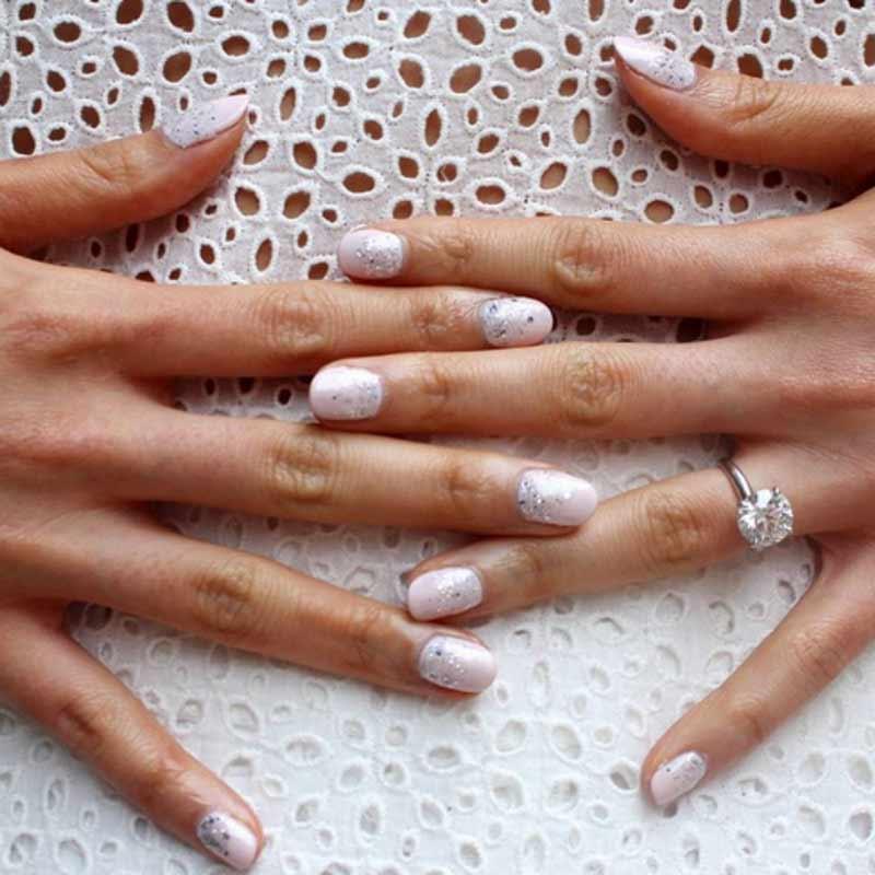 nail-art-para-noivas