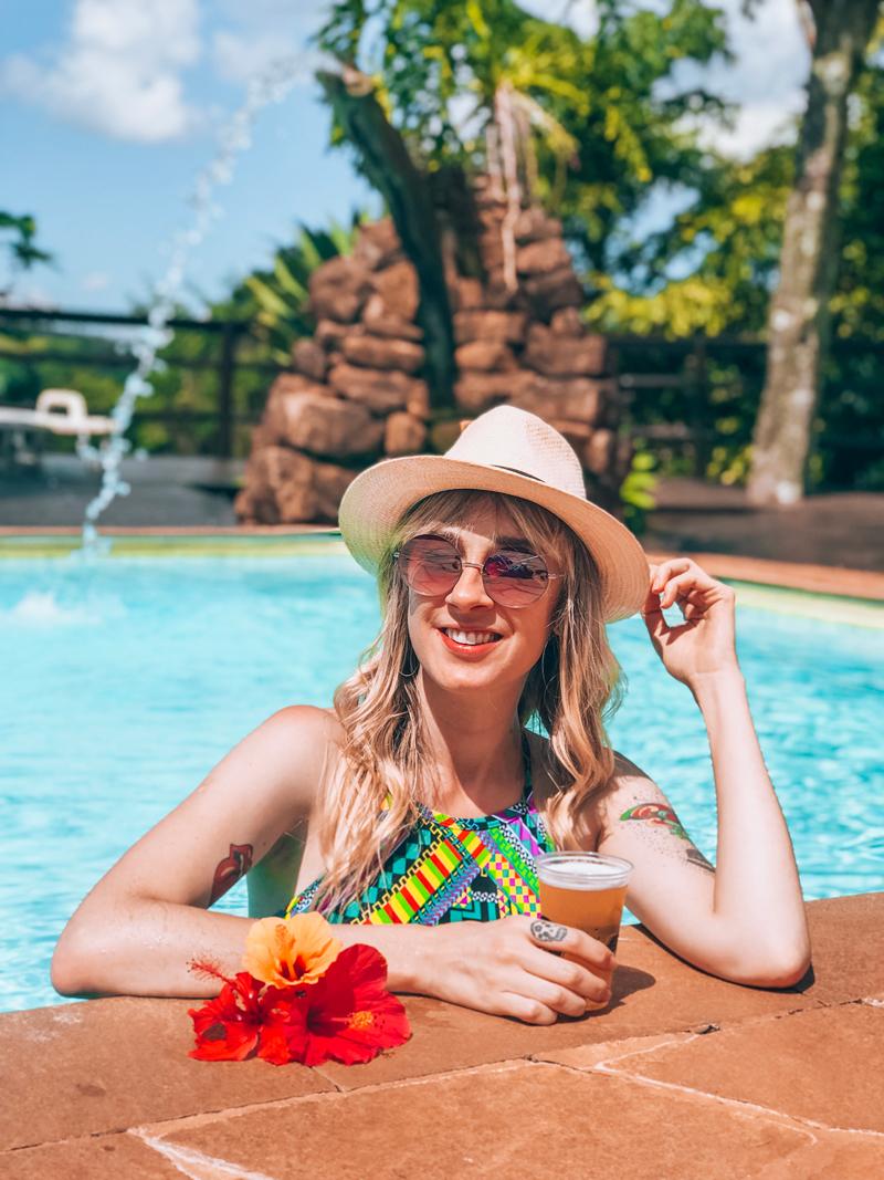 piscina-recanto-das-cachoeiras-deisi-remus