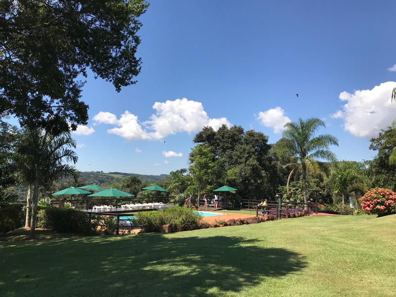 recanto-das-cachoeiras-foto-deisi-remus