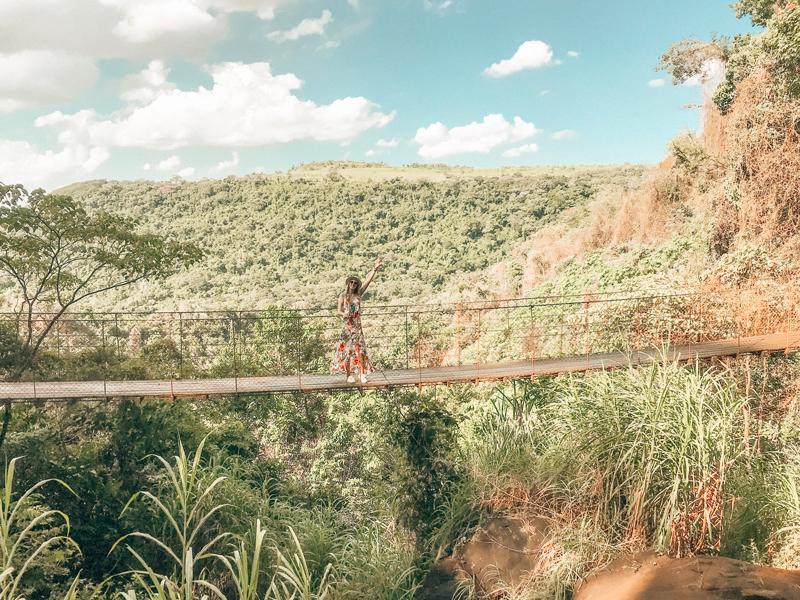recanto-das-cachoeiras-vista