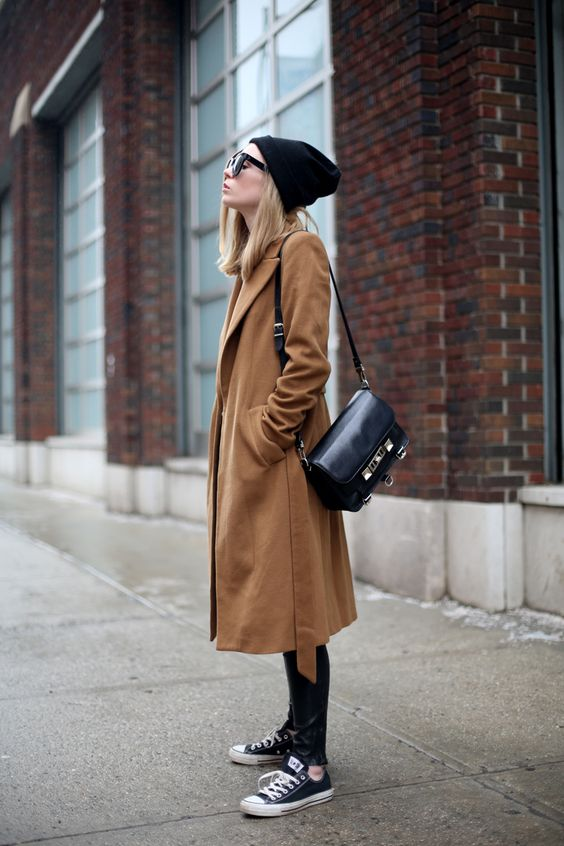 touca e gorro de lã como usar looks e estilos