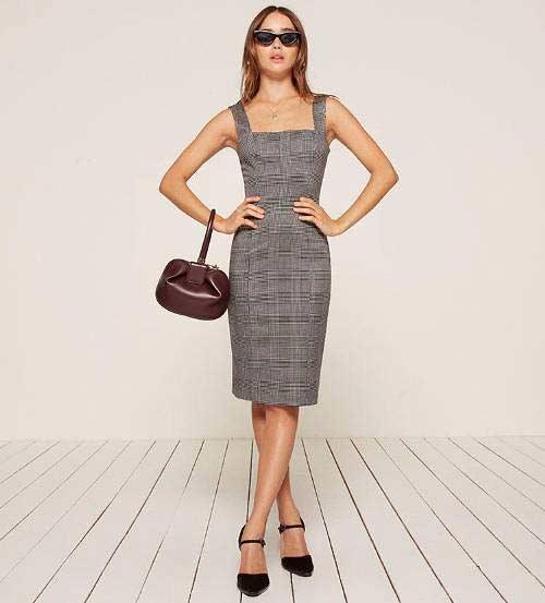 vestido-com-decote-quadrado
