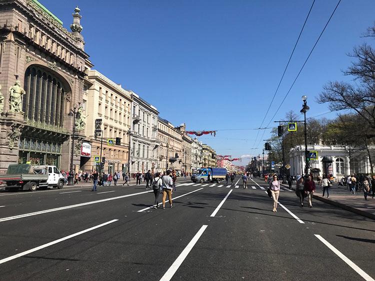 Nevsky-Prospekt-1