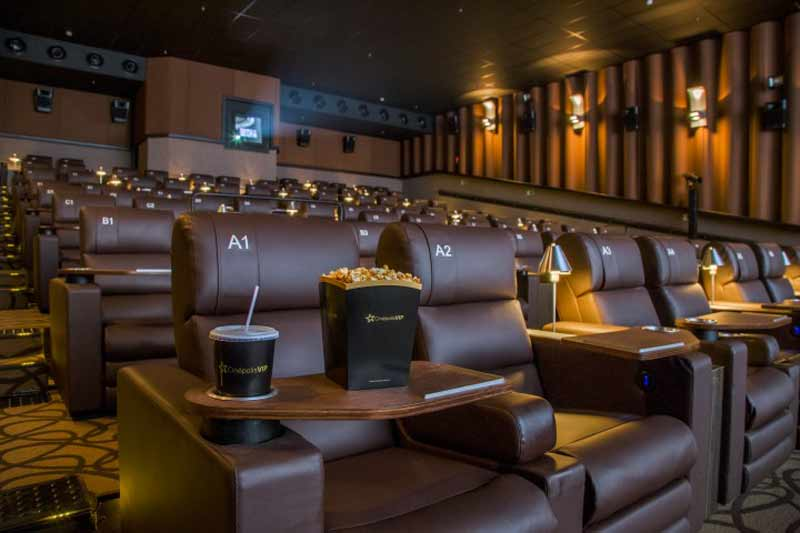 Sala-VIP-do-Cinépolis