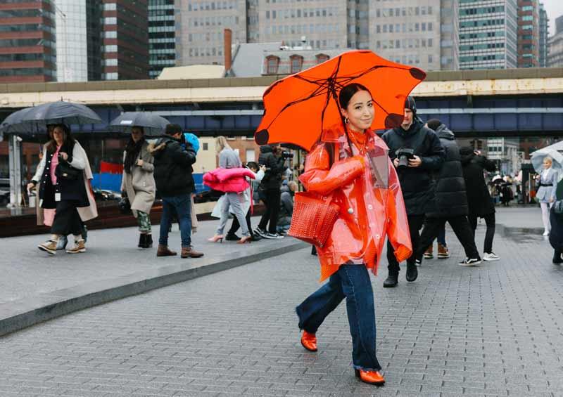 capa-de-chuva-laranja