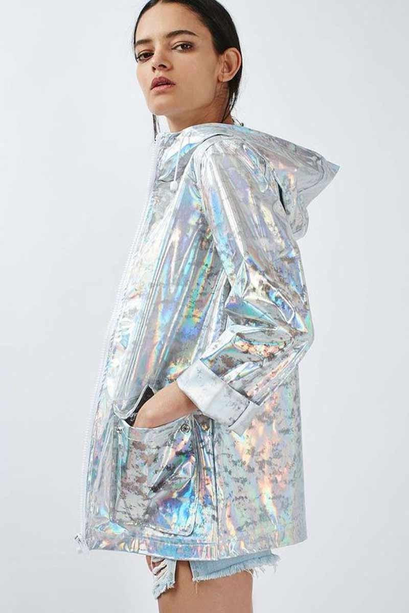 capa-de-chuva-prata
