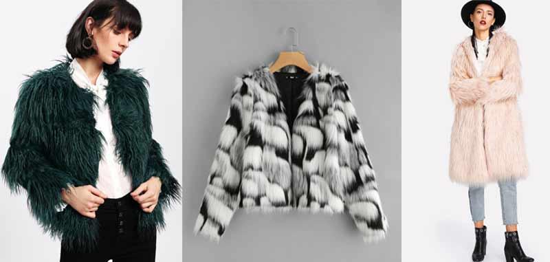 casaco-de-pele-inverno