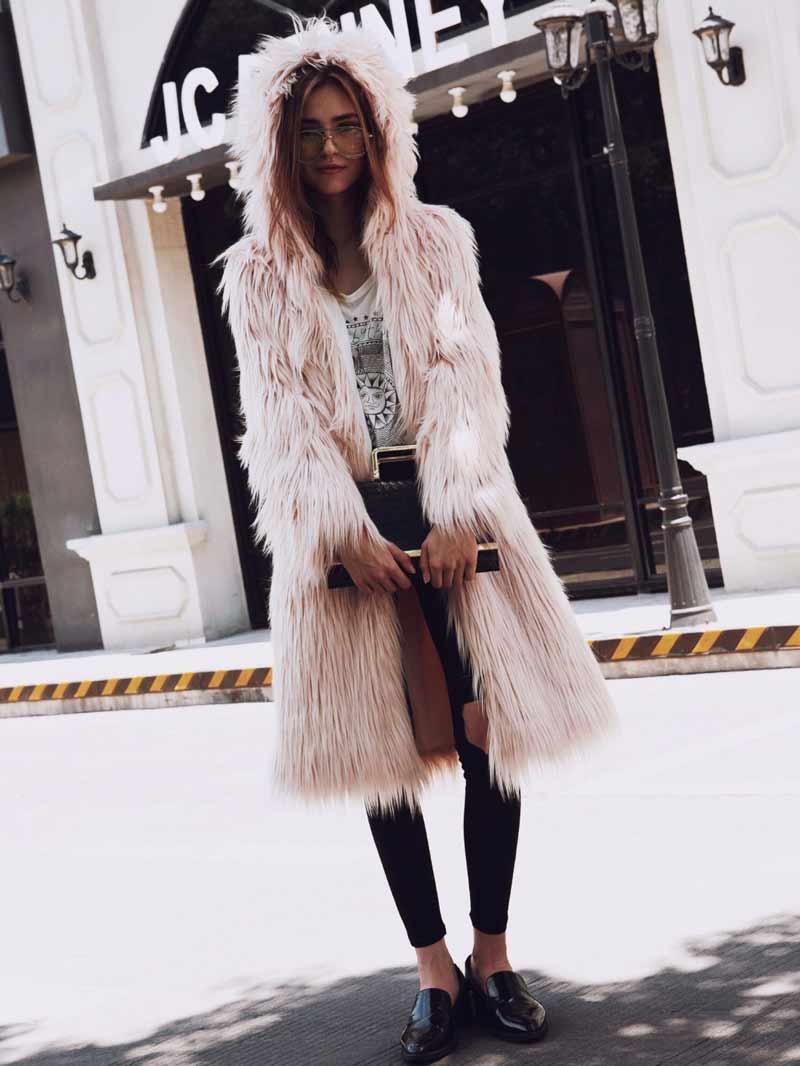 casaco-de-pele