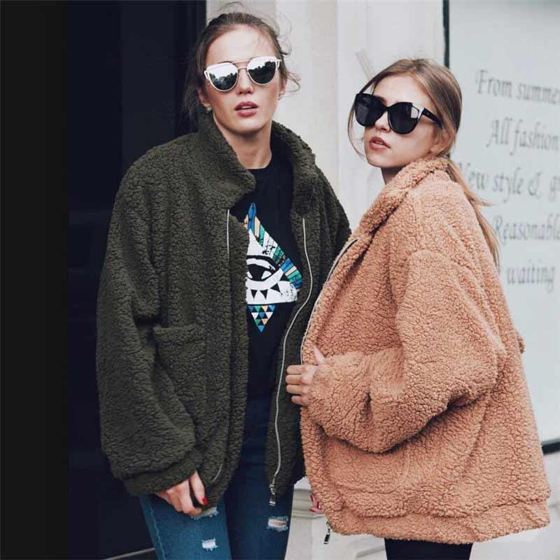 casaco-de-pelucia-inverno