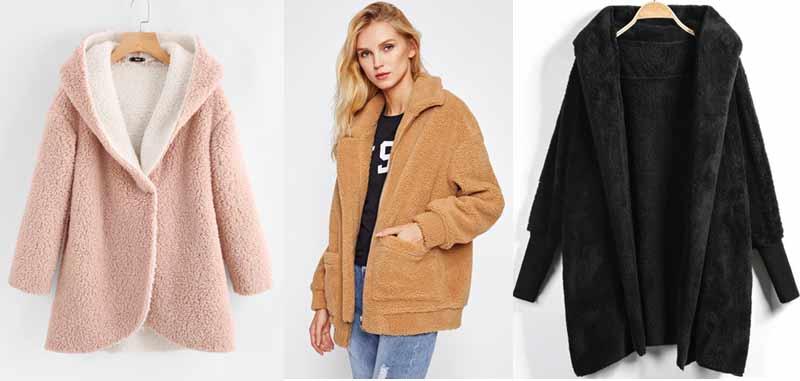 casaco-para-inverno