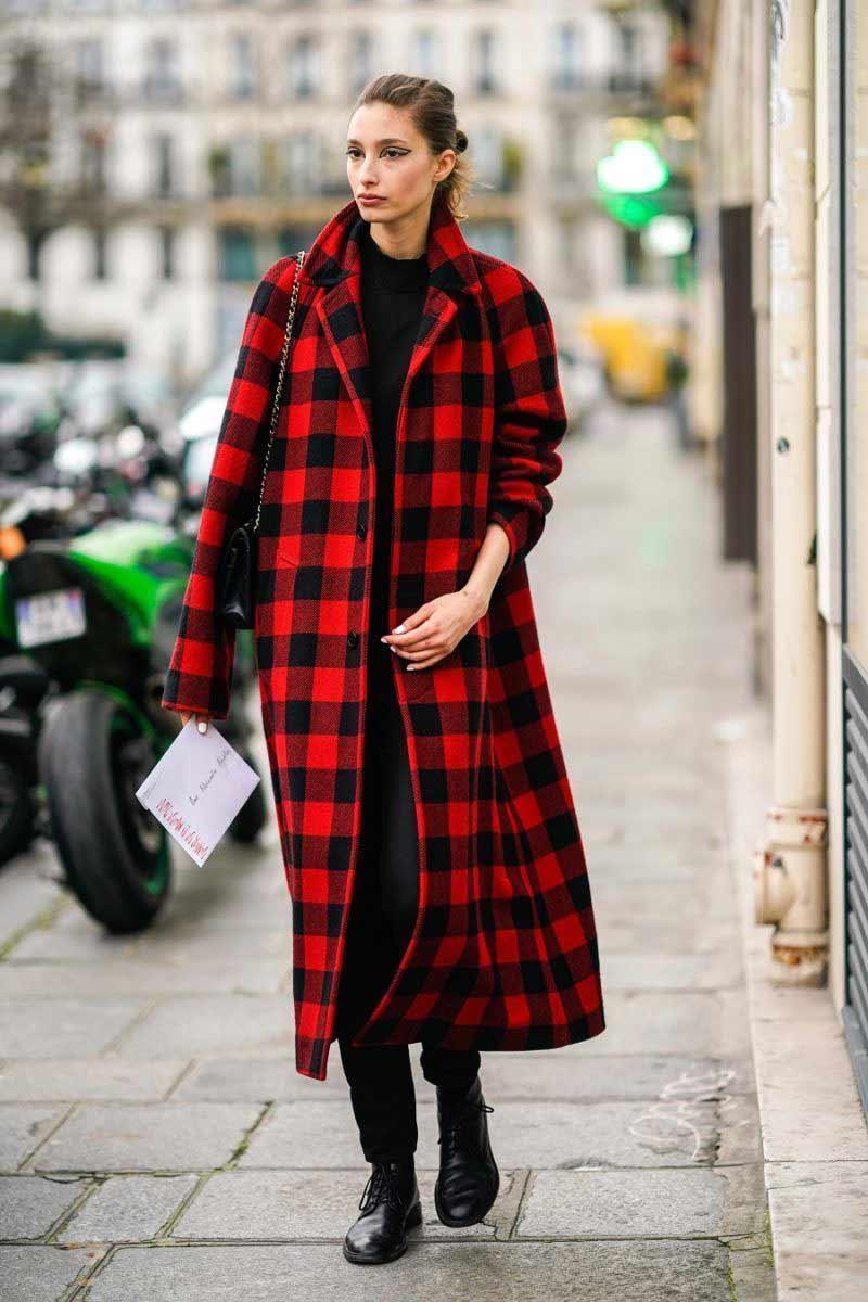 casaco-xadrez-vermelho-e-preto