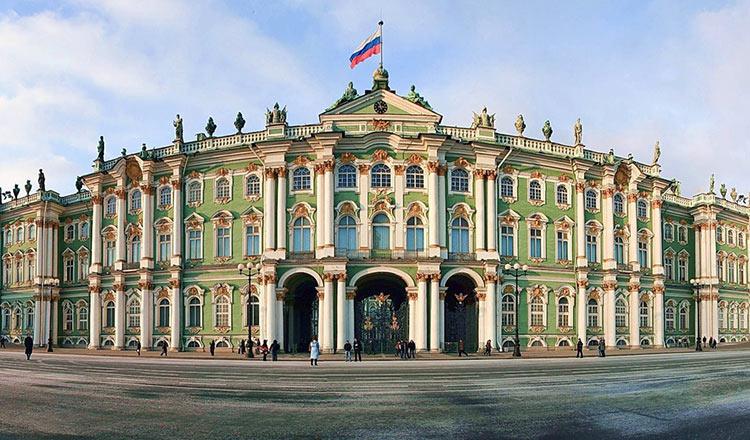 hermitage-museu