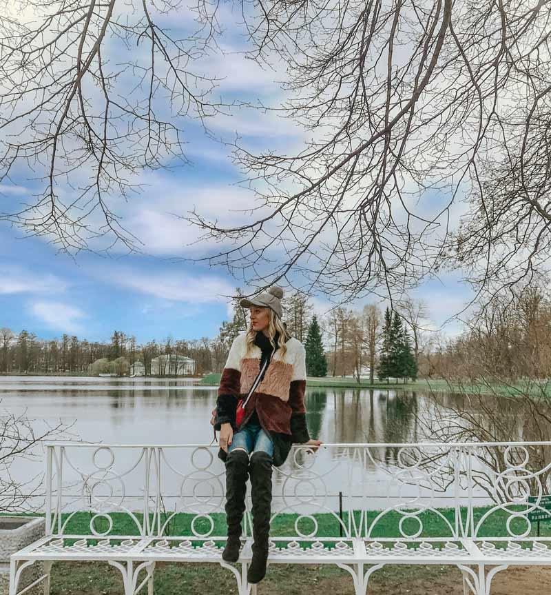 jardim-de-inverno-palacio-de-catarina-deisi-remus-looks