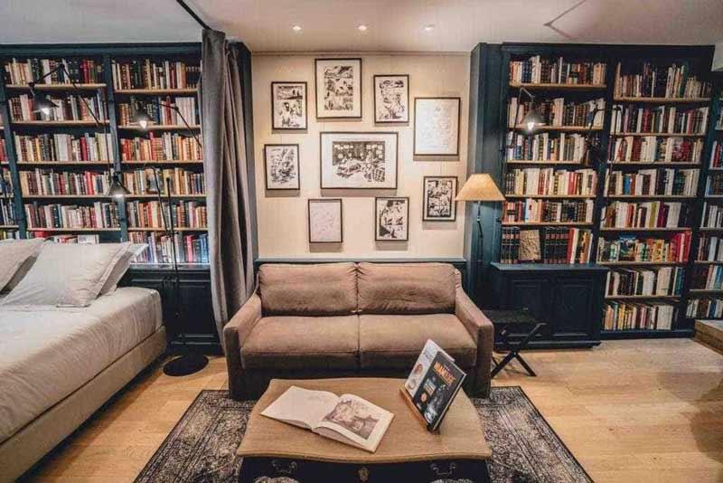 livros-e-hospedagem