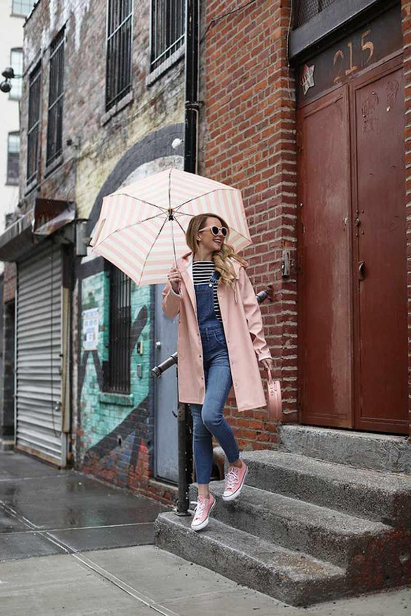 look-dia-de-chuva-roupas-estilosas