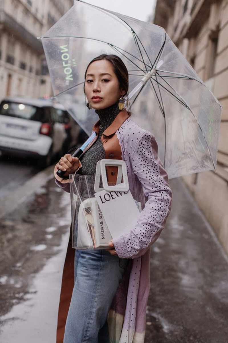 look-dia-de-chuva