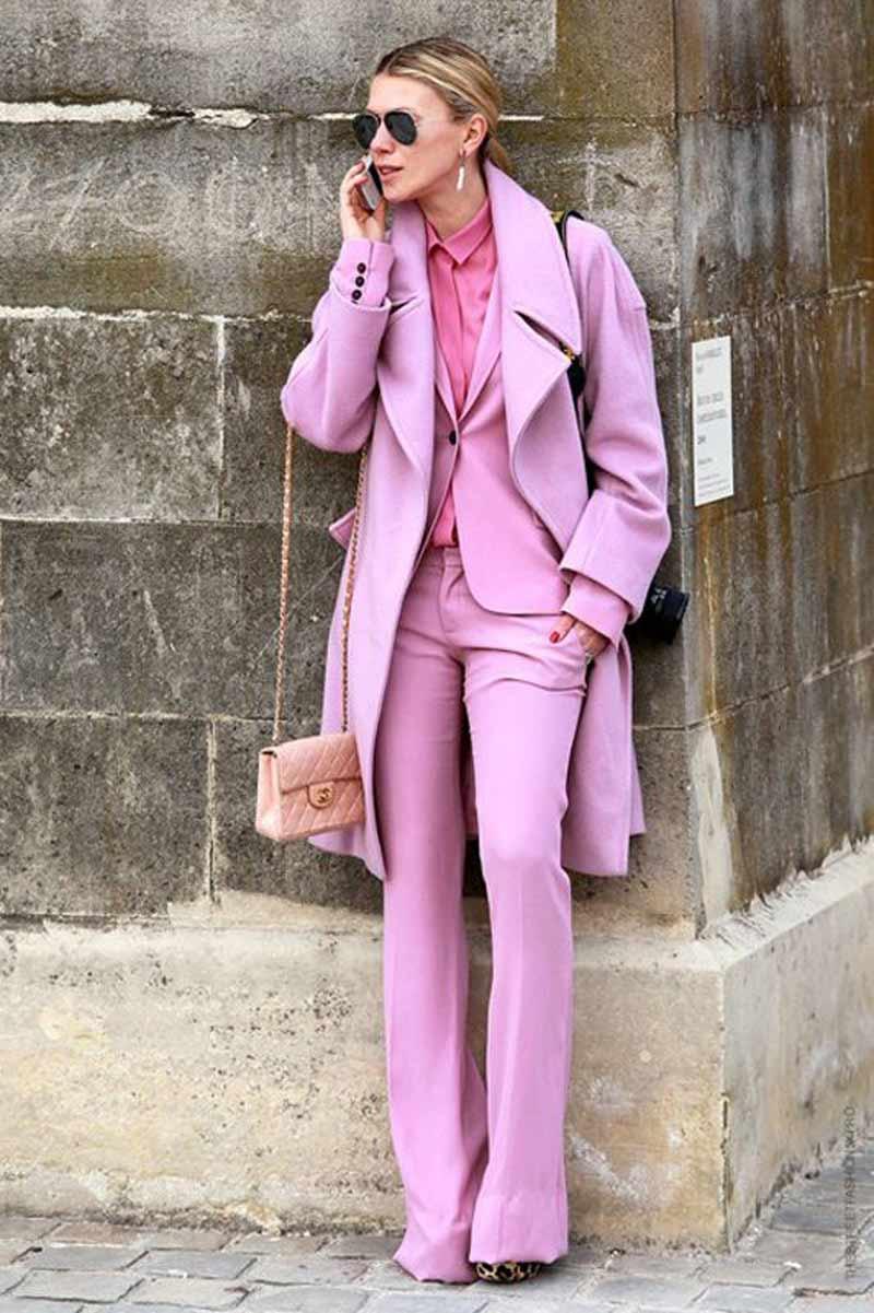 look-feminino-com-terninho-rosa