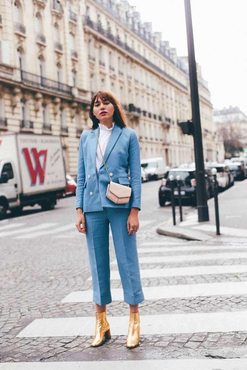looks-com-terninho-azul