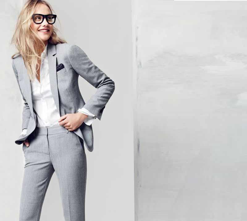 looks-com-terno-feminino-moderno