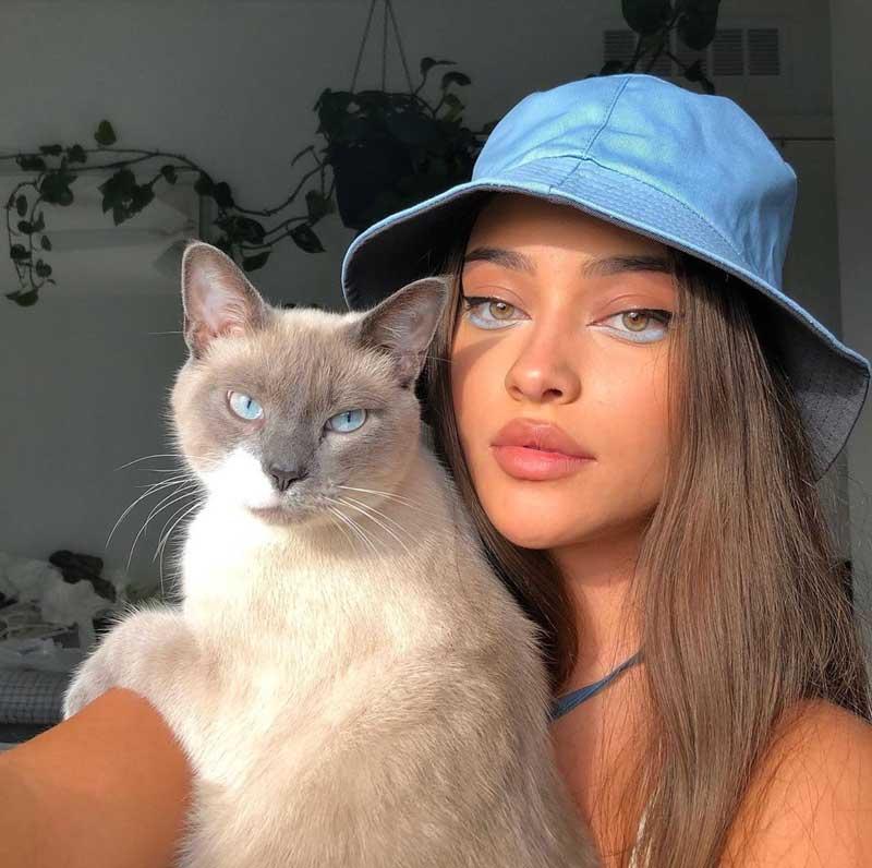 maquiagem-azul-clara-linha-dagua