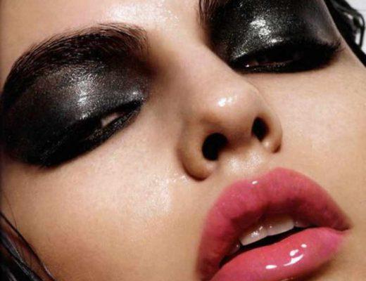 maquiagem-de-passarela