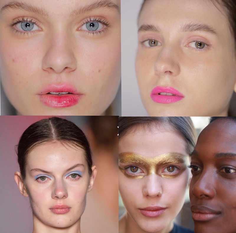 maquiagem-de-passarela-no-dia-a-dia
