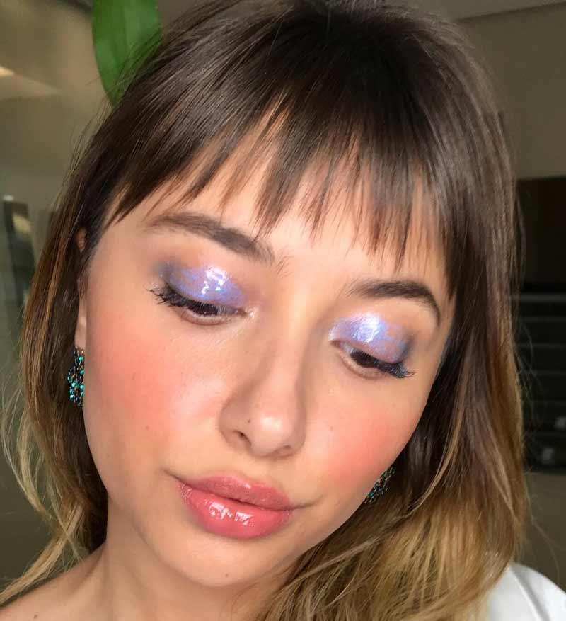 maquiagem-glossy-nos-olhos