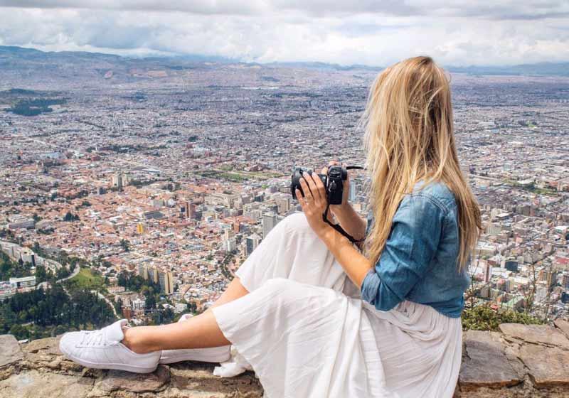 mulher-viajar-sozinha