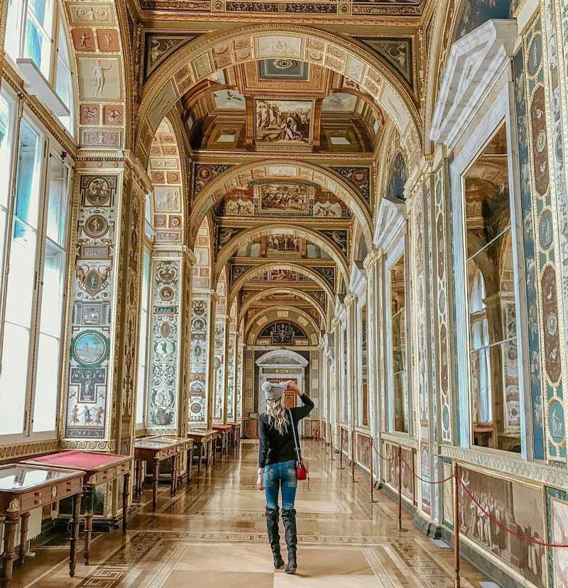museu-hermitage-deisi-remus-