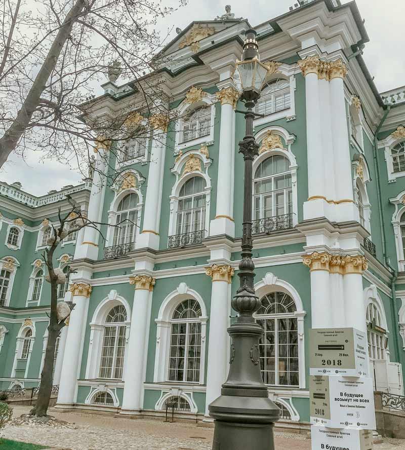 museu-hermitage-fachada-