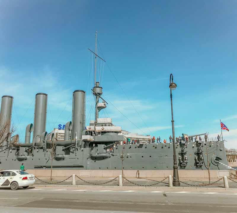 navio-de-guerra-sao-petersburgo