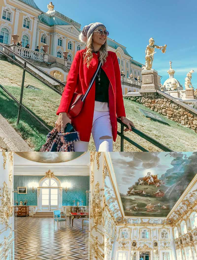 peterhof-palacio-