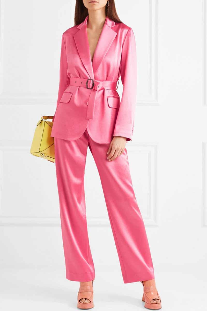 terninho-feminino-cetim-rosa-claro