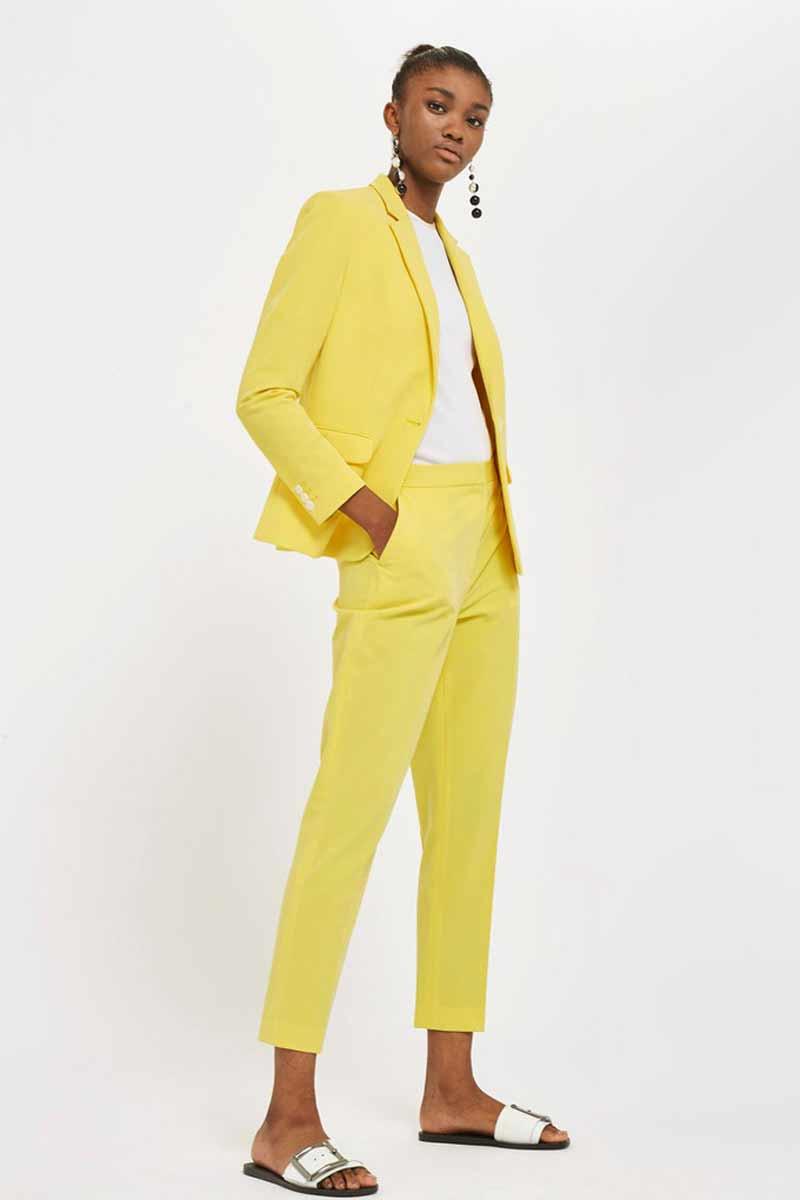 terninho-feminino-tom-pastel-amarelo